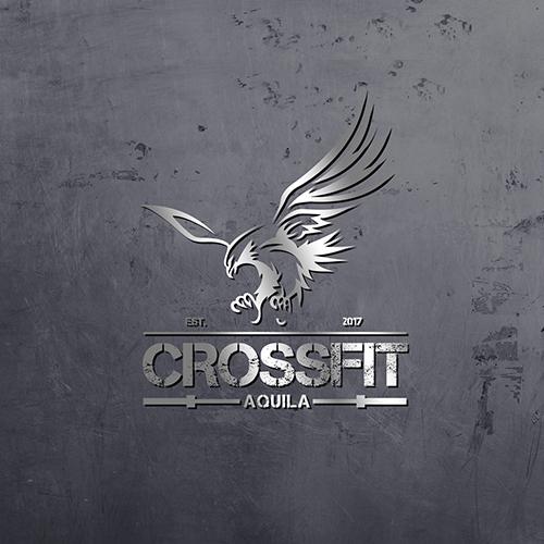 La Challenge Nattend Que Vous Le Concept Aquila Crossfit